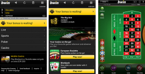 Juegos de Visionary iGaming bwin poker android-950151