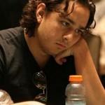 Pokerstars sign up los mejores casino on line de Valencia-545197