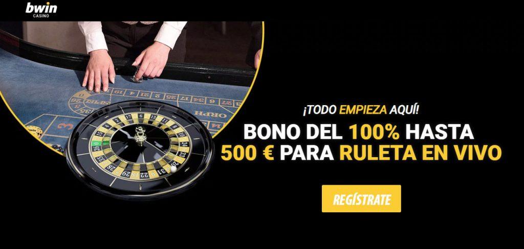 Skrill casino bono numeros que suelen salir en la ruleta-334175