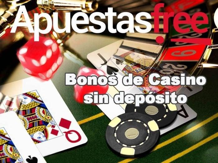 Mejores casino Curaçao dinero gratis para jugar sin deposito-442495