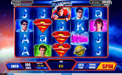 Casino fiesta slot jugar 100 Pandas tragamonedas-783733
