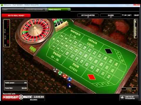 Conquercasino com puede ganar en casino online-324176