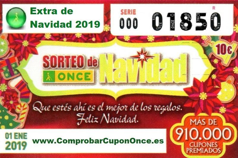 Juegos de WMS premios loteria navidad 2019-640019