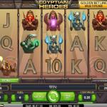 Juegos casino x de gratis cleopatra-154450