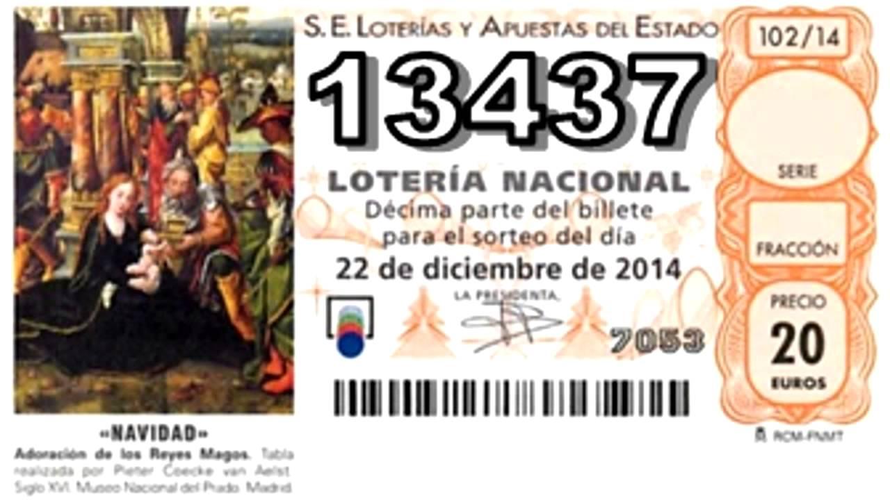 Tragamonedas de Spielo loteria de navidad premios-812500