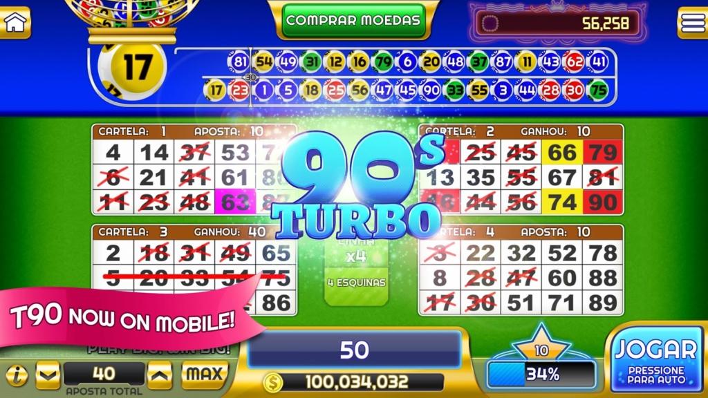 Jugar al casino gratis 2019 opiniones tragaperra Great blue-232809