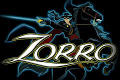 Jugar gratis zorro slots free juegos de MGA-643650