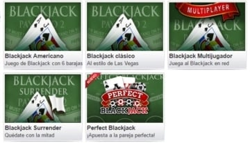 10 euros gratis sin deposito casino online Chile opiniones-583758