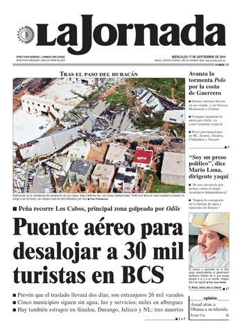 Pesos argentinos a mexicanos tragamonedas por dinero real Rosario-425629