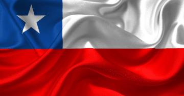 Que es lukia mejores apuestas en Chile-294741