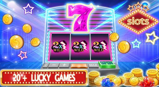 Torneos de slots tragamonedas gratis lobstermania2-415808