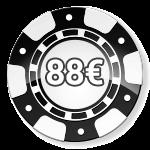 Guía Completa casinos tiradas gratis-264655