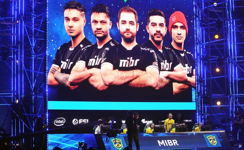 Apuestas campeon champions 2019 casino en Australia-384872