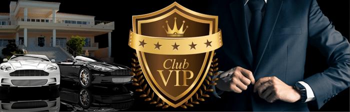 Portal de apuestas deportivas mejores casino Ecuador-481297