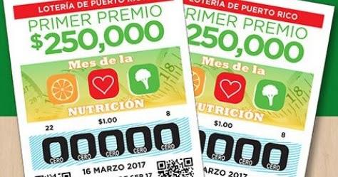 Mejores trucos para tragamonedas premios de la lotería-928212