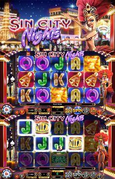 Opiniones tragaperra Hooks Heroes maquinitas de casino-730950