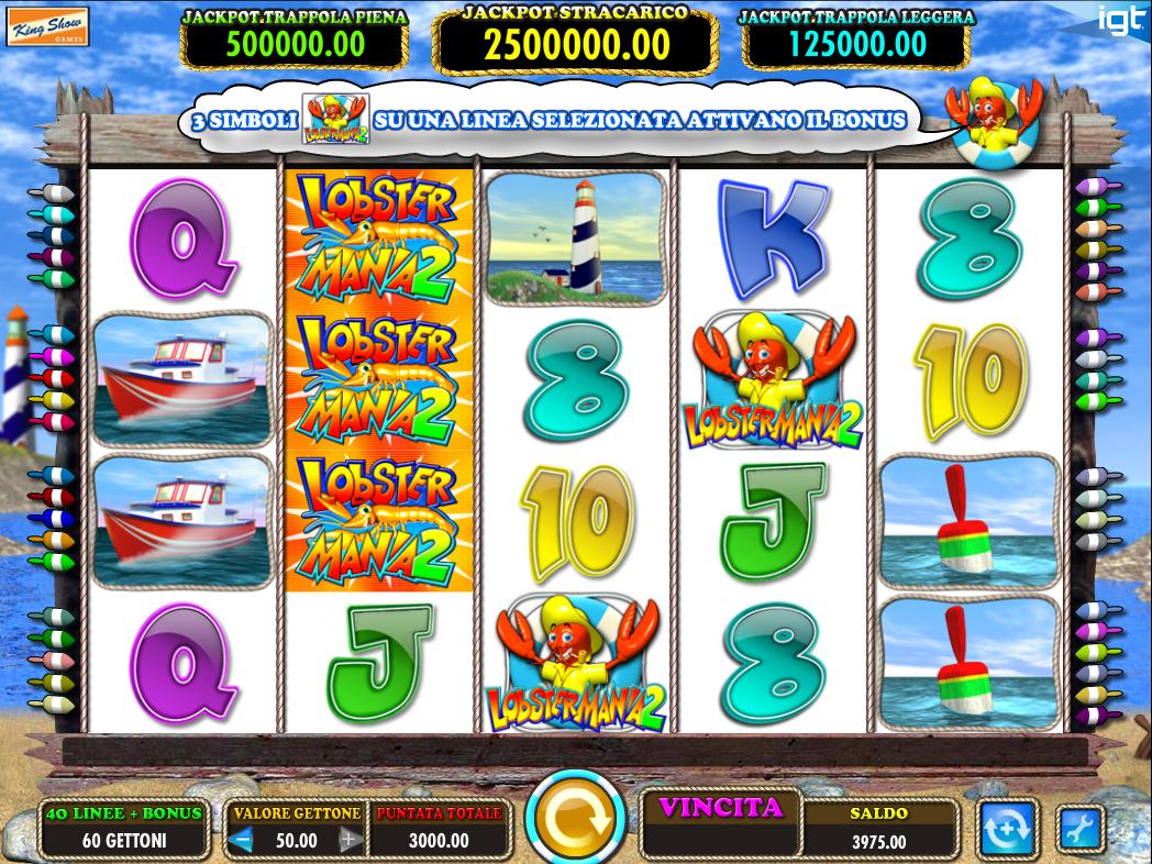 Tragamonedas gratis slop up casino en fondos de bonificación-341329