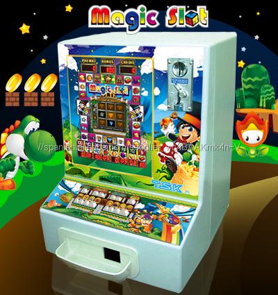 Technologies casino jugar tragamonedas 3d gratis 2019-893301