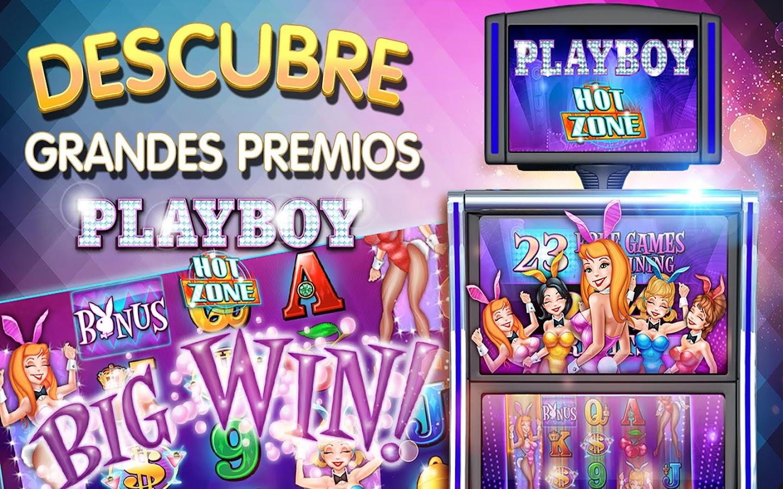 Jugar tragamonedas gratis clasicas app casino Portugal-560638