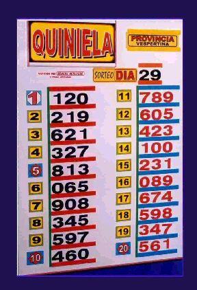 Casino europeo gratis como jugar loteria España-130224