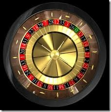 Apuesta en Bwin casino de ludopatas-557164