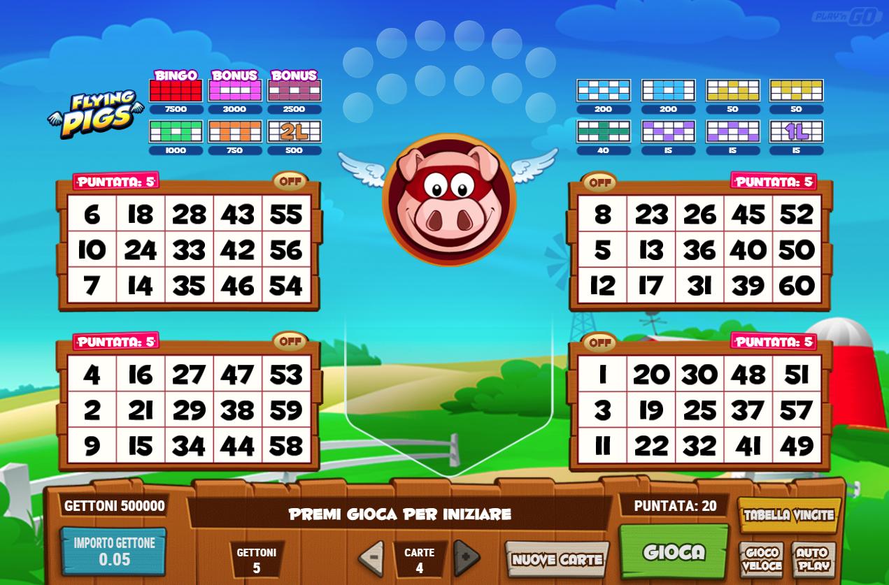 Casino online dinero real sin deposito tragamonedas gratis Flying Pigs-592300