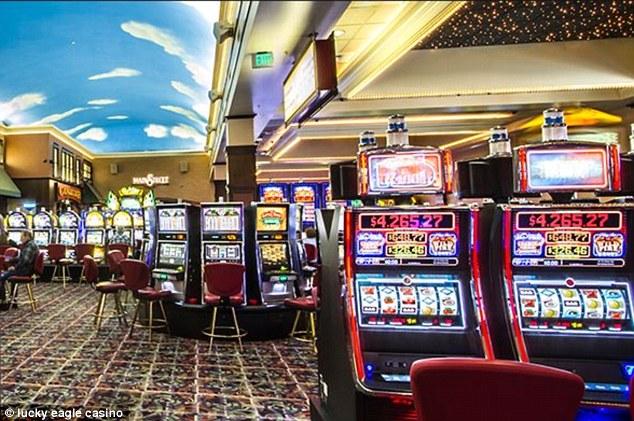 Mobile william hill giros gratis casino Rosario-966290