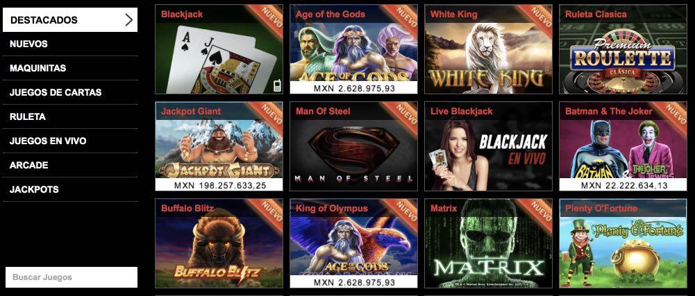 Casino sin deposito 2019 gratis al póker online-804643