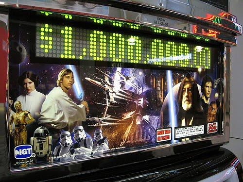 Juegos de casino gratis para jugar tragamonedas Portugal-786961