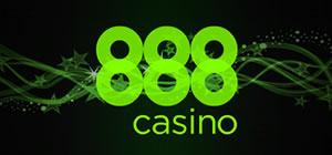 Deposito 888 poker tiradas gratis Rival-642185