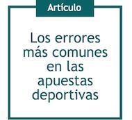 Diferencia entre apuesta simple y multiple bono bet365 España-293807