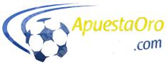 20 Free Spins gratuitos Betsson apuestas deportivas-83952