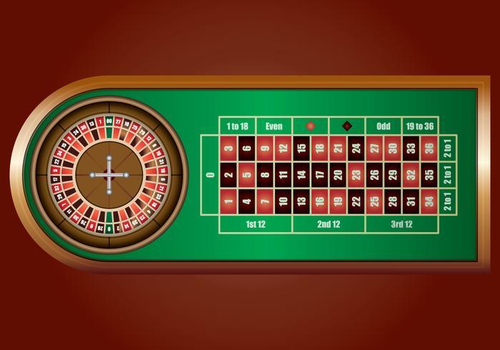 Casino europeo gratis supervegas Miapuesta-591533