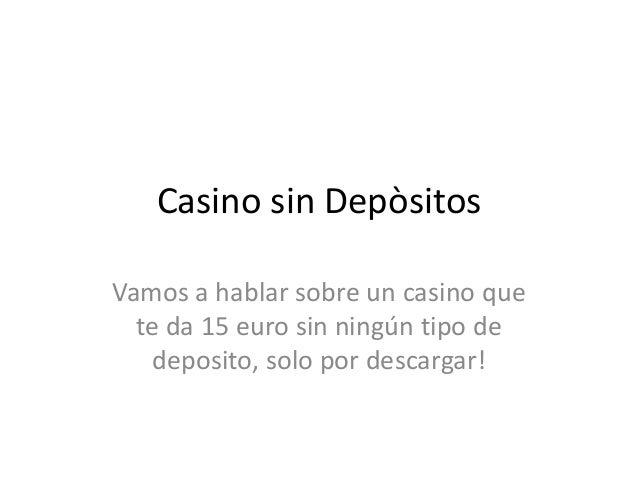 Sin depósito bono casino pokerstars-438185