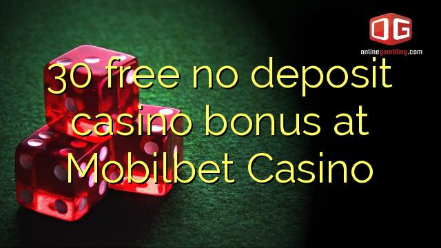 Expekt 5 euros casino jugar blackjack online dinero ficticio-987254