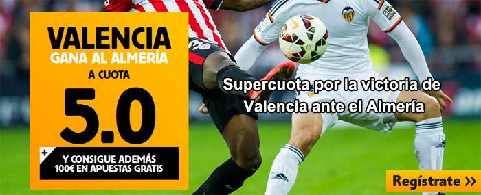 Estrategias apuestas deportivas casino online confiables Valencia-32473