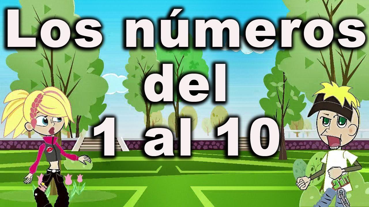 20 rondas gratis en Betclic unibet en español-406881
