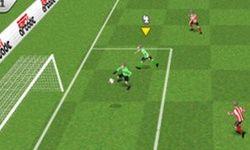 Tragamonedas gratis Danish Flip bwin futbol-47368