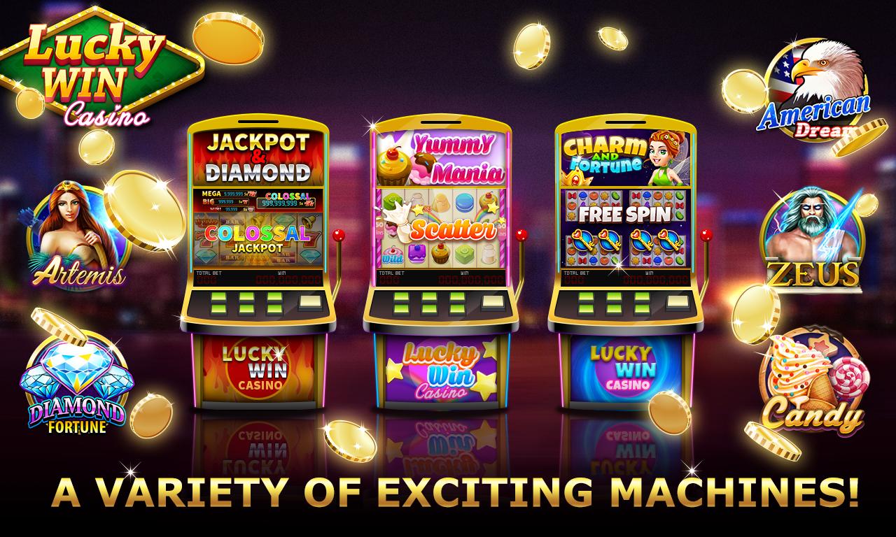 Casino Amaya Gaming jugar al blackjack en español-990716
