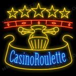 Betclic casino jugar tragamonedas gratis 3d 2019-952022