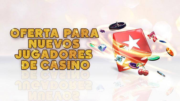 Glosario de poker historia Juego online-127418