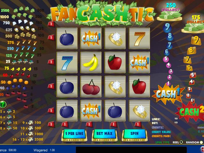 Tragamonedas fire light casino Todoslots-721258