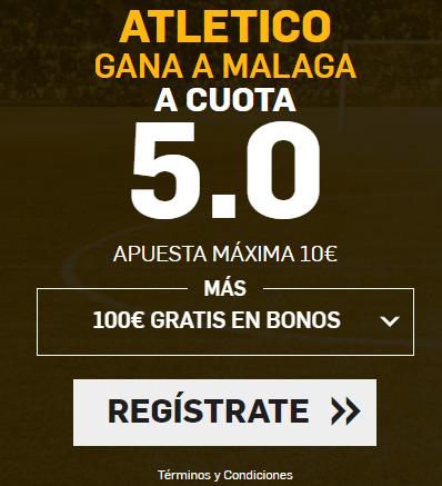 Euromillion premio gratis en bonos-226899