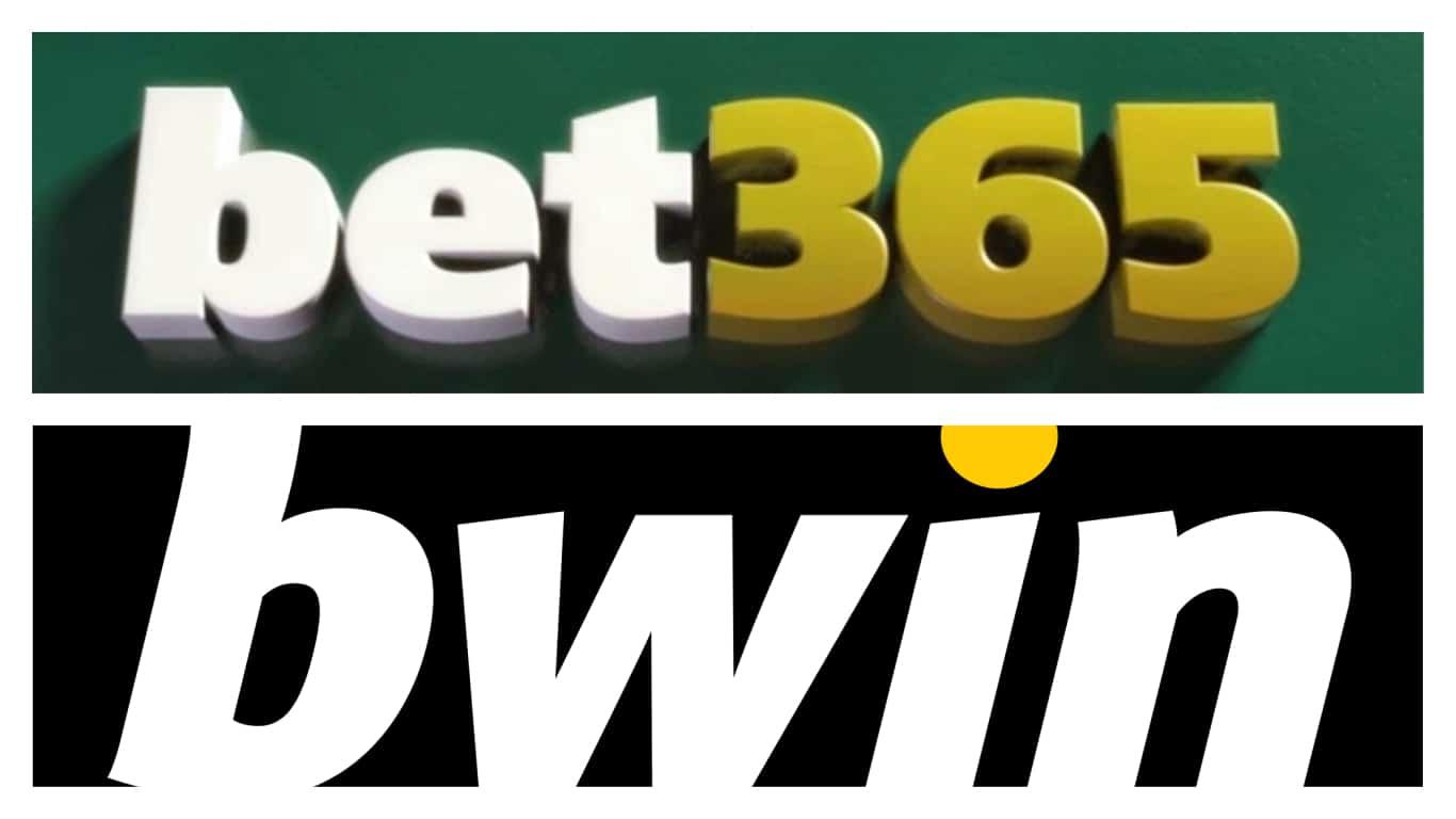 Múltiples salas bingo casino codigo bonus bet365-950104