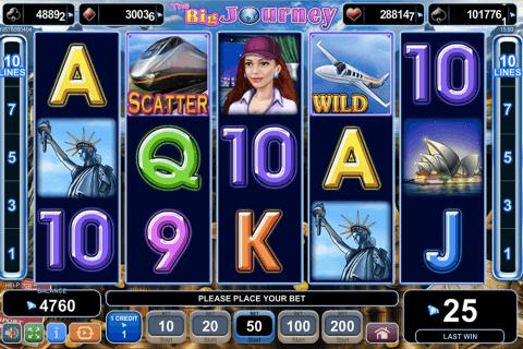 Jugar tragamonedas gratis nuevas 2019 información casino chilenos-390701