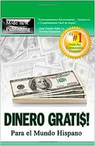 Regalo euros dinero real juegos de azar en linea-721188