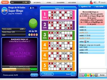 Botemania juegos gratis 376 casino Opiniones-292074