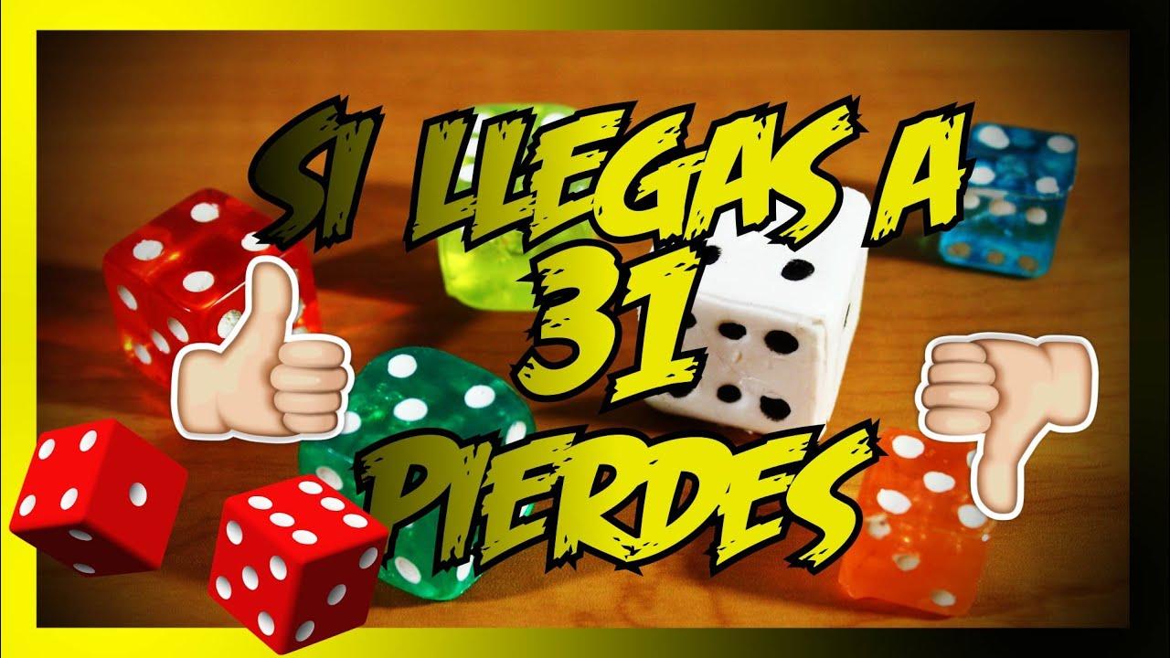Juegos Joreels com con 5 dados-737537