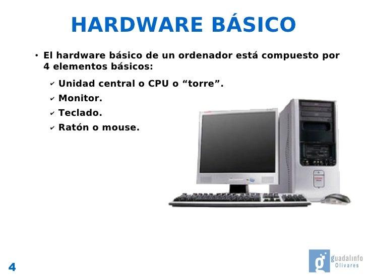 Elementos básicos del casino online software-931835