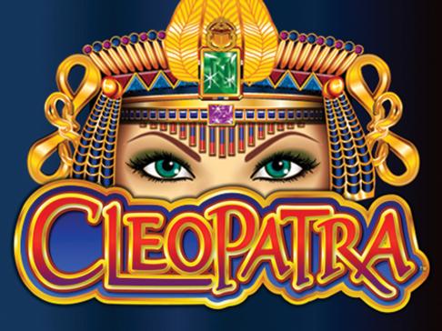Casino Amaya Gaming jugar al blackjack en español-764912